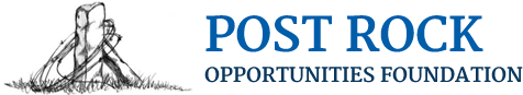 Post Rock Opportunities Foundation